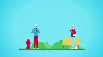 Consumer Cellular TV Spot, 'Better Value: Vanity' - Thumbnail 1