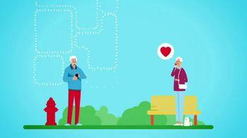 Consumer Cellular TV Spot, 'Better Value: Vanity' - Thumbnail 3