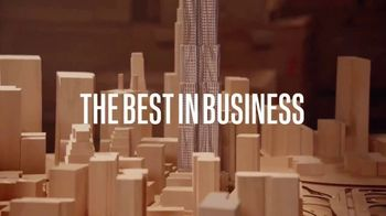 MasterClass TV Spot, 'Learn to Negotiate With the Best in the Business' Featuring Robin Roberts - Thumbnail 1