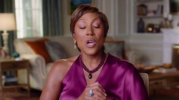 MasterClass TV Spot, 'Learn to Negotiate With the Best in the Business' Featuring Robin Roberts - Thumbnail 3
