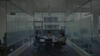 PNC Bank Virtual Wallet for Digital Banking TV Spot, 'Henry' - Thumbnail 1
