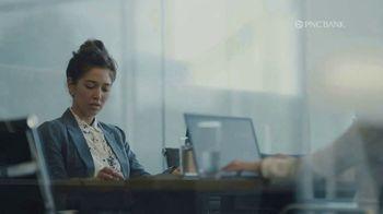 PNC Bank Virtual Wallet for Digital Banking TV Spot, 'Henry'