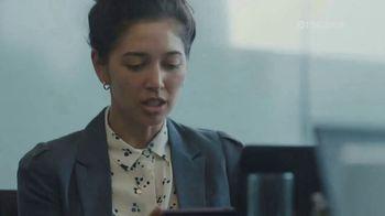 PNC Bank Virtual Wallet for Digital Banking TV Spot, 'Henry' - Thumbnail 7