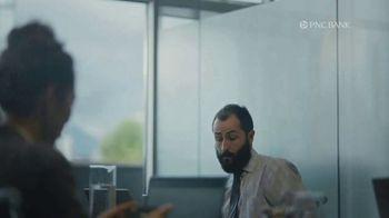 PNC Bank Virtual Wallet for Digital Banking TV Spot, 'Henry' - Thumbnail 8