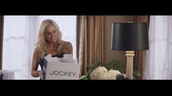 Jockey Box TV Spot, 'Your New Go-To' Featuring Luke Bryan - Thumbnail 1