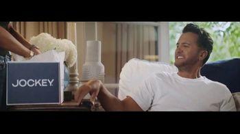 Jockey Box TV Spot, 'Your New Go-To' Featuring Luke Bryan - Thumbnail 2