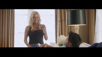 Jockey Box TV Spot, 'Your New Go-To' Featuring Luke Bryan - Thumbnail 8