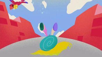 Cheerios TV Spot, 'Good Starts Breakfast' - Thumbnail 6
