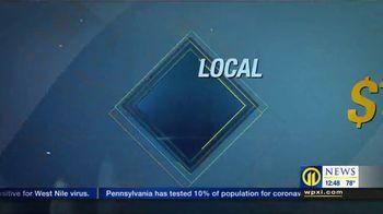 Local Steals & Deals TV Spot, 'Lotus Bags' Featuring Lisa Robertson - Thumbnail 1