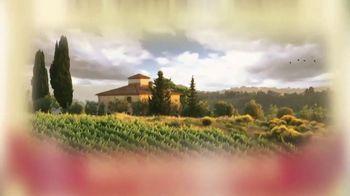Alessi Marinara Sauce TV Spot, 'Made Authentically Italian' - Thumbnail 3