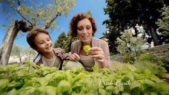 Alessi Marinara Sauce TV Spot, 'Made Authentically Italian' - Thumbnail 6