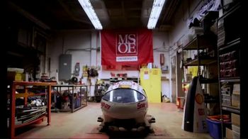 Milwaukee School of Engineering TV Spot, 'Impossible Is Just the Start' - Thumbnail 1