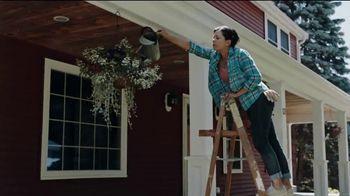 Yale - New Haven Hospital TV Spot, 'Ladder' - Thumbnail 2