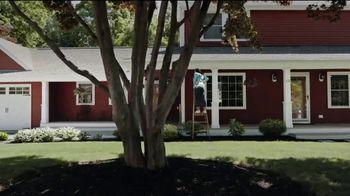Yale - New Haven Hospital TV Spot, 'Ladder' - Thumbnail 6