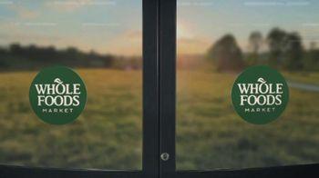 Whole Foods Market TV Spot, 'Where It Starts' - Thumbnail 1