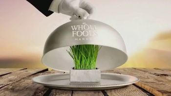 Whole Foods Market TV Spot, 'Where It Starts' - Thumbnail 3