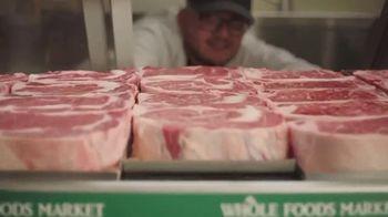 Whole Foods Market TV Spot, 'Where It Starts' - Thumbnail 5
