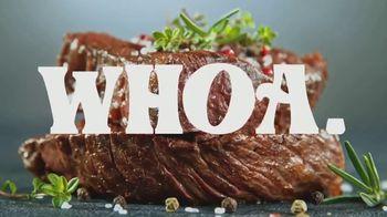 Whole Foods Market TV Spot, 'Where It Starts' - Thumbnail 6