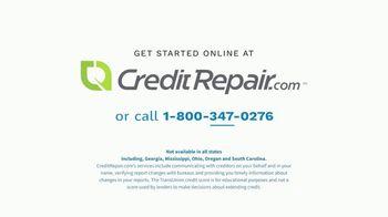 CreditRepair.com TV Spot, 'Enough Is Enough' - Thumbnail 10