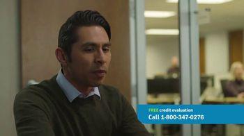 CreditRepair.com TV Spot, 'Enough Is Enough' - Thumbnail 6