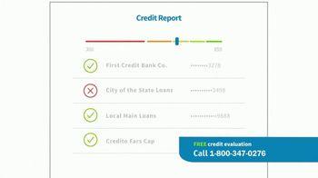 CreditRepair.com TV Spot, 'Enough Is Enough' - Thumbnail 7