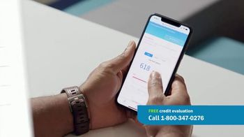 CreditRepair.com TV Spot, 'Enough Is Enough' - Thumbnail 8