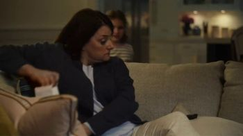 Pepperidge Farm Milano TV Spot, 'Caught in the Act' - Thumbnail 2