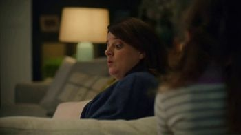 Pepperidge Farm Milano TV Spot, 'Caught in the Act' - Thumbnail 3
