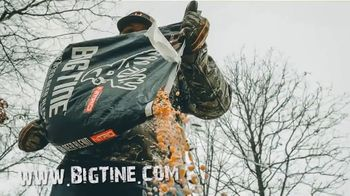 Big Tine TV Spot, 'Deer Nutrituon' - Thumbnail 2