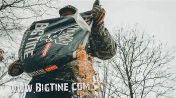 Big Tine TV Spot, 'Deer Nutrituon' - Thumbnail 3