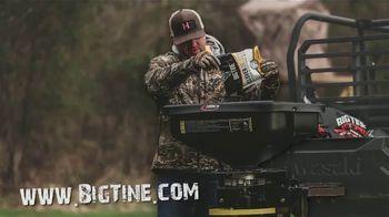 Big Tine TV Spot, 'Deer Nutrituon' - Thumbnail 4