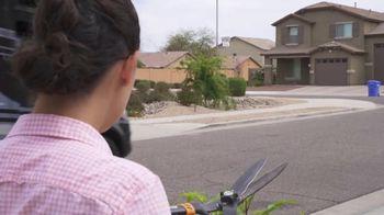 La Mesa RV TV Spot, '2021 Jayco Redhawk' - Thumbnail 1