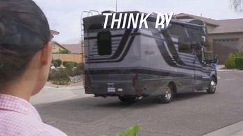 La Mesa RV TV Spot, '2021 Jayco Redhawk' - Thumbnail 2