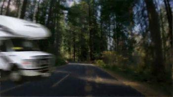 La Mesa RV TV Spot, '2021 Jayco Redhawk' - Thumbnail 4