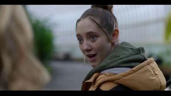 Acorn TV TV Spot, 'The Nest' - Thumbnail 2