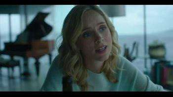 Acorn TV TV Spot, 'The Nest' - Thumbnail 4