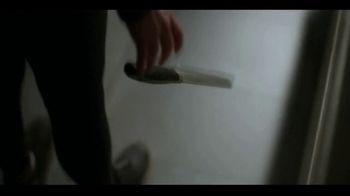 Acorn TV TV Spot, 'The Nest' - Thumbnail 7