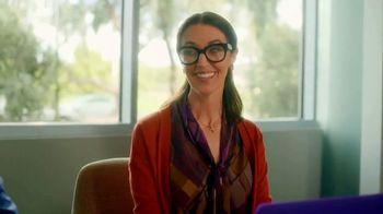 Grand Canyon University TV Spot, 'Transformative Insights'