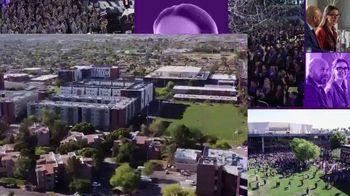 Grand Canyon University TV Spot, 'Transformative Insights' - Thumbnail 9