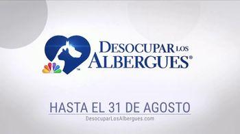 Clear the Shelters TV Spot, 'Mejor amigo' [Spanish] - Thumbnail 4