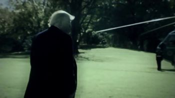 Biden for President TV Spot, 'Ready to Lead' - Thumbnail 3