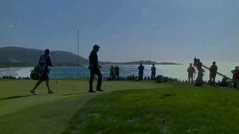 Odyssey Golf TV Spot, 'A Stroke of Luck' - Thumbnail 2