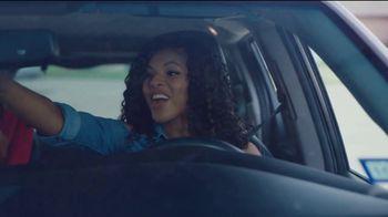 EZBRAID TV Spot, 'Car Safety' - Thumbnail 1