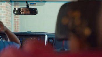 EZBRAID TV Spot, 'Car Safety' - Thumbnail 2