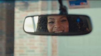 EZBRAID TV Spot, 'Car Safety' - Thumbnail 3