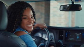 EZBRAID TV Spot, 'Car Safety' - Thumbnail 7