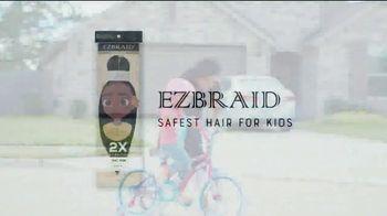 EZBRAID TV Spot, 'Bike Safety' - Thumbnail 8