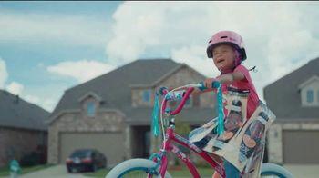 EZBRAID TV Spot, 'Bike Safety' - Thumbnail 4