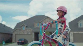 EZBRAID TV Spot, 'Bike Safety' - Thumbnail 5