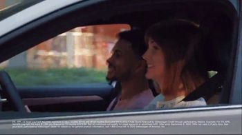 Volkswagen TV Spot, 'Future' [T2] - Thumbnail 6